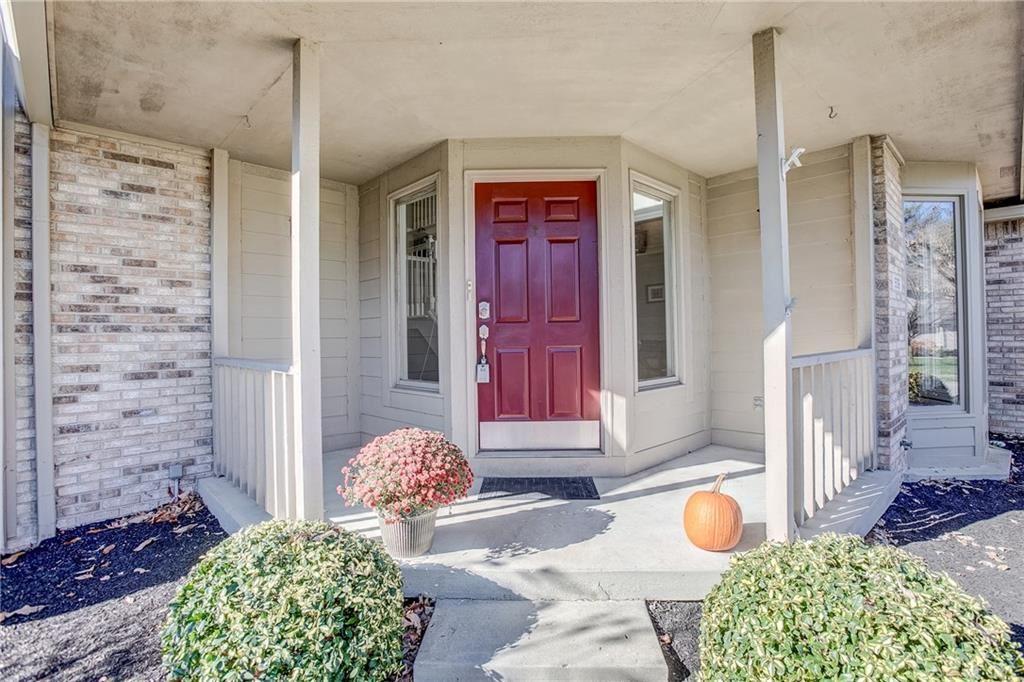 Photo of 936 Copperwood Drive, Carmel, IN 46033 (MLS # 21751205)