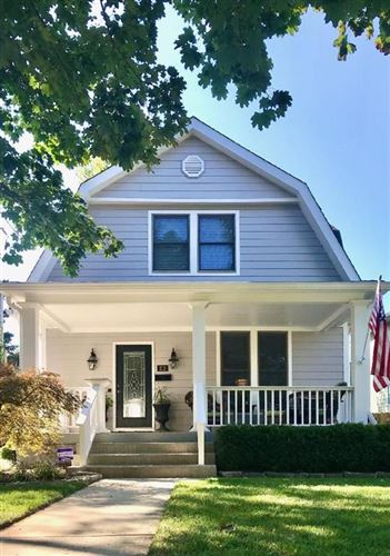 Photo of 213 East 51st Street, Indianapolis, IN 46205 (MLS # 21742206)