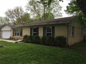 Photo of 605 West 146th, Carmel, IN 46032 (MLS # 21655208)