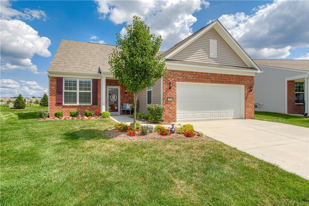 12990 Vinetree Trail, Fishers, IN 46037 - #: 21729208