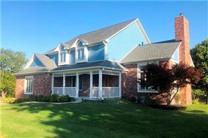 Photo of 1030 New Amsterdam, Greenwood, IN 46142 (MLS # 21668210)