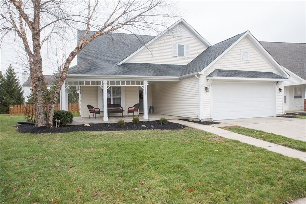 15089 RUTHERFORD Drive, Westfield, IN 46074 - #: 21684210