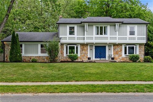 Photo of 1559 WHITE ASH Drive, Carmel, IN 46033 (MLS # 21783212)