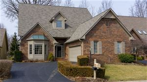 Photo of 9504 Huntington, Indianapolis, IN 46260 (MLS # 21653214)