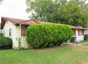 Photo of 2719 Dawson, Indianapolis, IN 46203 (MLS # 21675214)