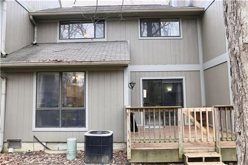 Photo of 4243 Larkspur Trace, Indianapolis, IN 46237 (MLS # 21703215)