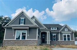 Photo of 11102 Song Creek, Fishers, IN 46040 (MLS # 21666216)