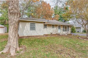 Photo of 2210 East 70th, Indianapolis, IN 46220 (MLS # 21680216)