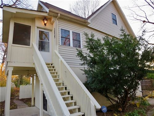 Photo of 1515 East 69th Street, Indianapolis, IN 46220 (MLS # 21751216)