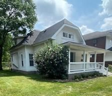 Photo of 3937 N College Avenue, Indianapolis, IN 46205 (MLS # 21814216)