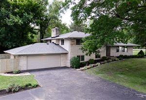 Photo of 1435 East 83rd, Indianapolis, IN 46240 (MLS # 21655217)
