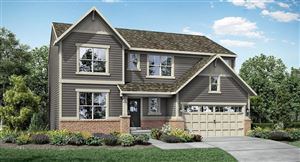Photo of 10827 Liberation, Noblesville, IN 46060 (MLS # 21623219)