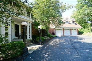 Photo of 120 South 6th, Zionsville, IN 46077 (MLS # 21624220)