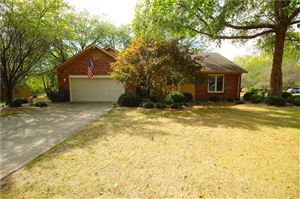 Photo of 674 South Windmill, Greenwood, IN 46142 (MLS # 21665223)