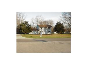 Photo of 3885 North State Road 267, Brownsburg, IN 46112 (MLS # 21528224)