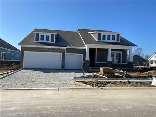 Photo of 13659 Soundview Place, Carmel, IN 46032 (MLS # 21760226)