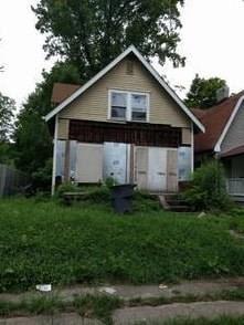 332 North Temple Avenue, Indianapolis, IN 46201 - #: 21663234