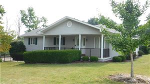Photo of 5925 West State Road 46, Poland, IN 47868 (MLS # 21663236)