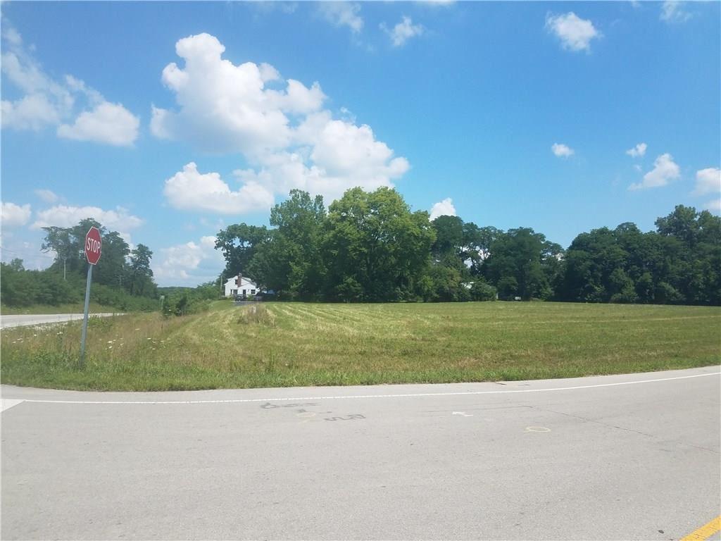 18378 Southeastern Parkway, Fortville, IN 46040 - #: 21579236