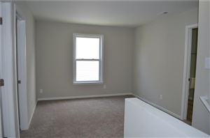Tiny photo for 11315 Cuyahoga, Indianapolis, IN 46235 (MLS # 21650238)