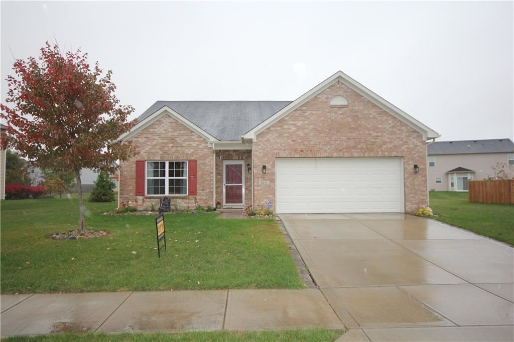5655 West Glenview Drive, McCordsville, IN 46055 - #: 21679238