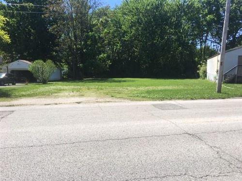 Photo of 34 North Grant N Street, Brownsburg, IN 46112 (MLS # 21724239)