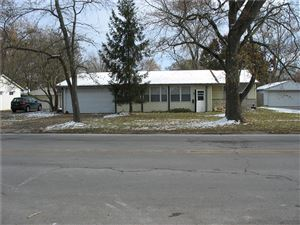 Photo of 513 South Green St, Brownsburg, IN 46112 (MLS # 21681241)