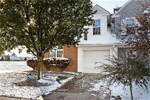 Photo of 546 Crawford Drive #2701, Westfield, IN 46074 (MLS # 21681244)