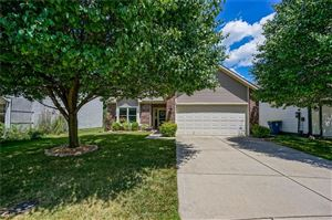 Photo of 8054 Chesterhill, Indianapolis, IN 46239 (MLS # 21655245)