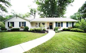 Photo of 1880 East 80th, Indianapolis, IN 46240 (MLS # 21656246)