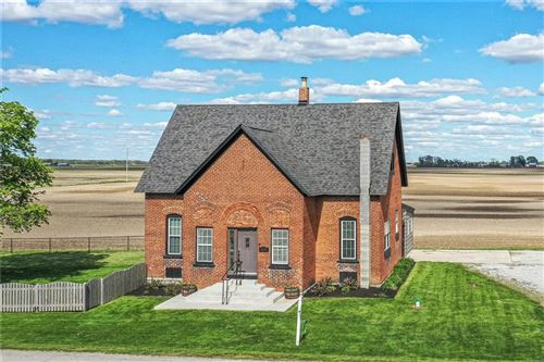 Photo of 4070 South State Road 13, Lapel, IN 46051 (MLS # 21784248)