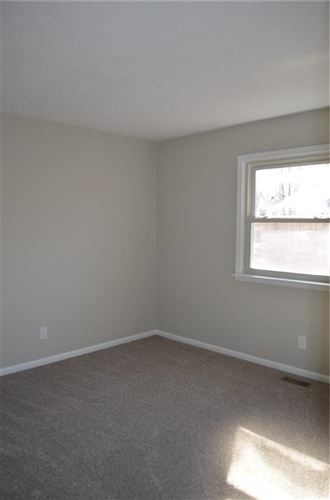 Tiny photo for 1231 North Graham Avenue, Indianapolis, IN 46219 (MLS # 21695249)