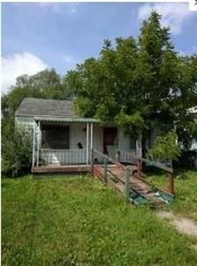Photo of 442 South Gray, Indianapolis, IN 46201 (MLS # 21663250)