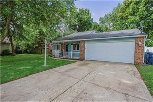 Photo of 9171 Northgate, Noblesville, IN 46060 (MLS # 21667250)