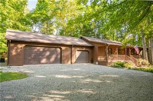 Photo of 8429 South ANDYS, Nineveh, IN 46164 (MLS # 21662252)