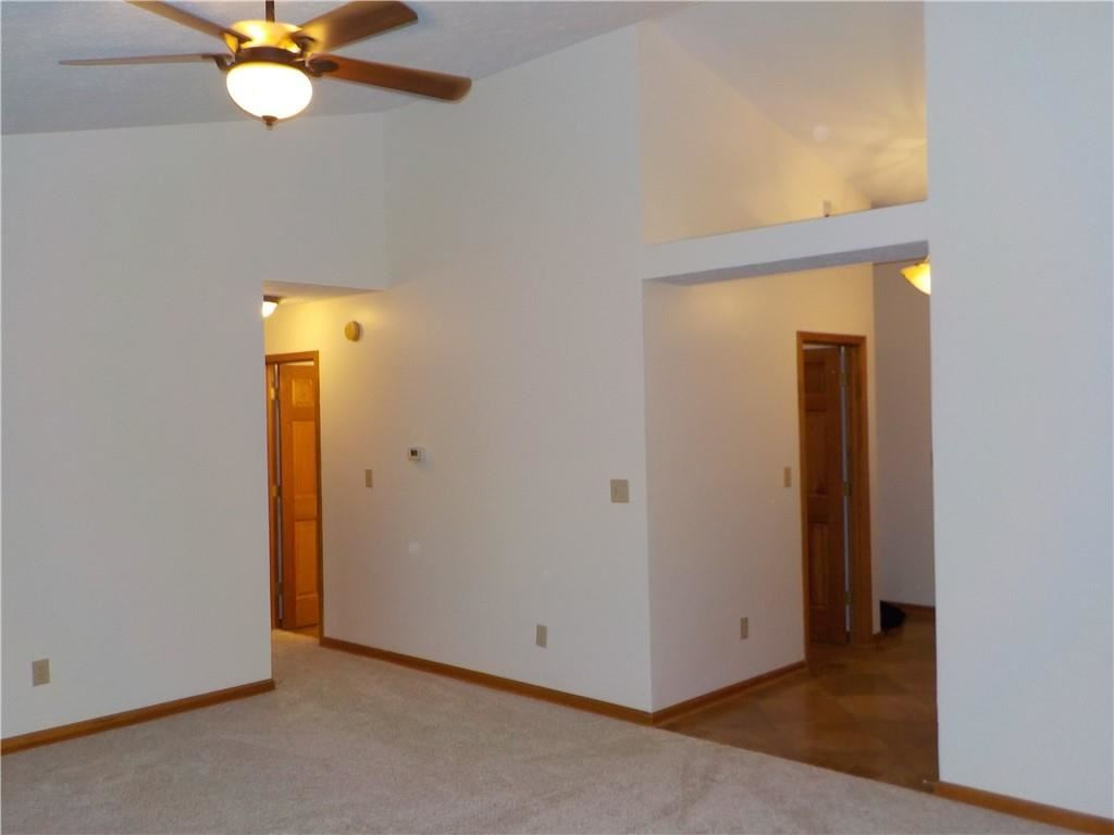 Photo of 12722 White Rock Court, Indianapolis, IN 46236 (MLS # 21763252)