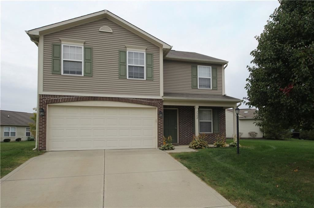 7302 Graymont Drive, Indianapolis, IN 46221 - #: 21678254