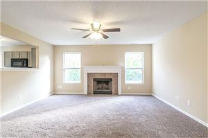 Tiny photo for 1203 North Aberdeen, Franklin, IN 46131 (MLS # 21676262)