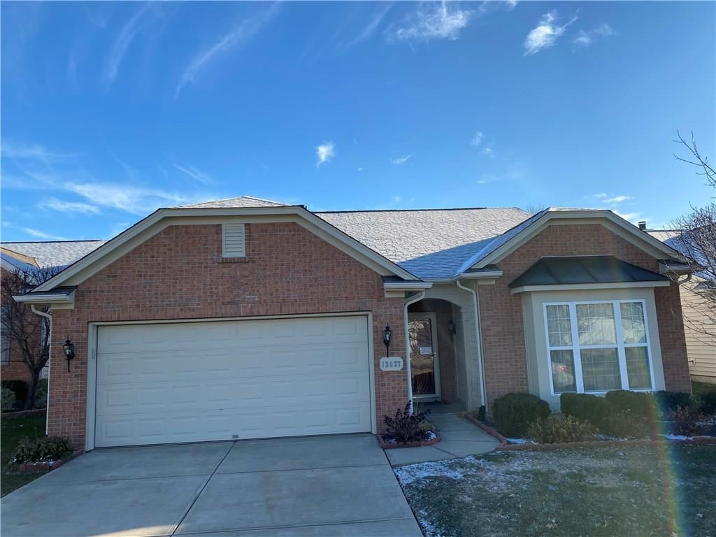 13037 Oxbridge Place, Fishers, IN 46037 - #: 21748262