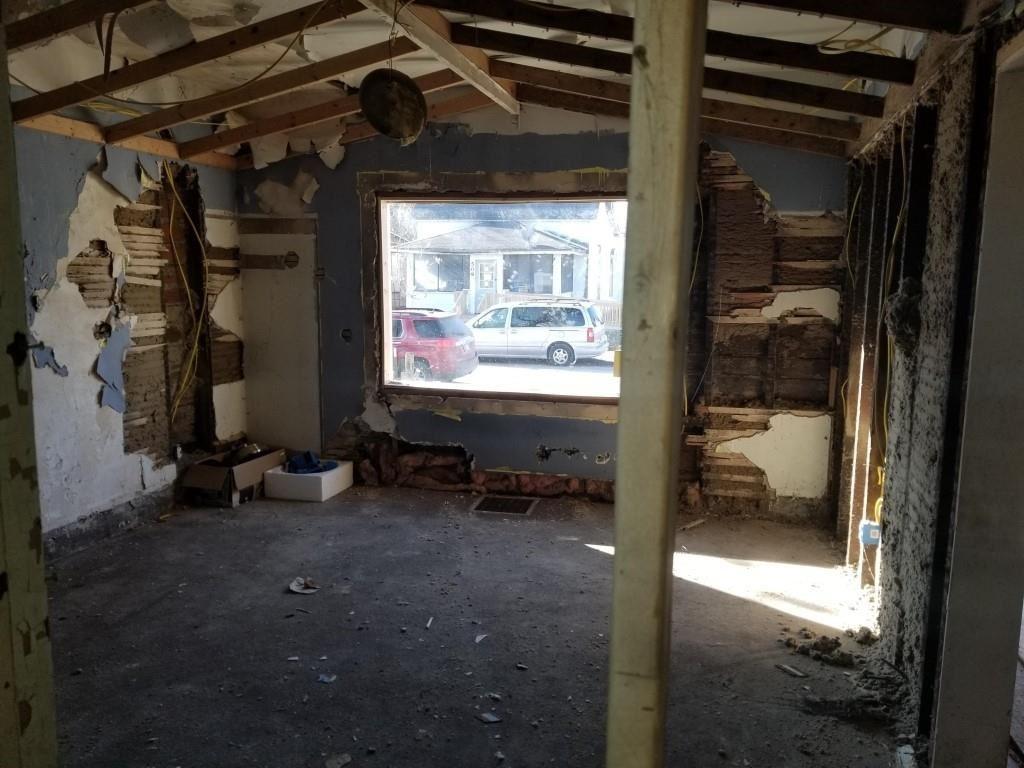 Photo of 508 South Elliott Street, Muncie, IN 47305 (MLS # 21763263)