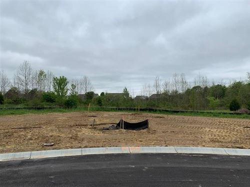 Photo of TBD Foxboro, Avon, IN 46123 (MLS # 21711264)