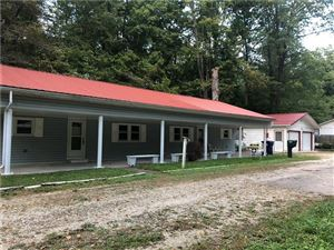 Photo of 4747 West State Highway 42, Cloverdale, IN 46120 (MLS # 21599265)