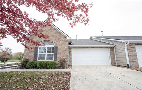 Photo of 15831 Brixton Drive, Noblesville, IN 46060 (MLS # 21749265)