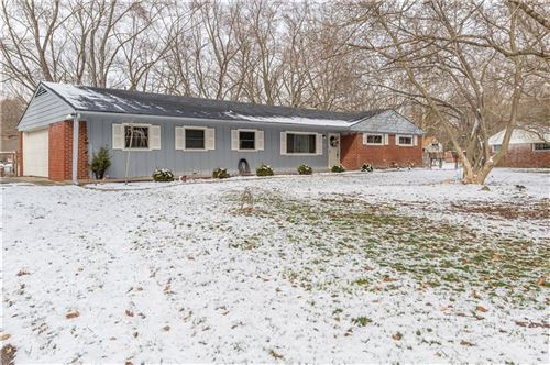 Photo of 11802 Prairie Place, Carmel, IN 46033 (MLS # 21694266)