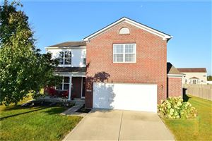 Photo of 729 Stonehenge, Brownsburg, IN 46112 (MLS # 21667268)