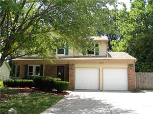 Photo of 7507 ROGERS, Indianapolis, IN 46214 (MLS # 21656269)