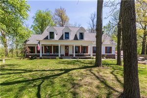 Photo of 20096 James, Noblesville, IN 46062 (MLS # 21619274)