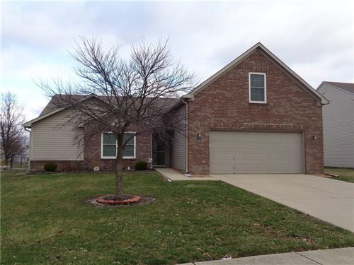 Photo of 4543 Physics Way, Indianapolis, IN 46239 (MLS # 21690274)