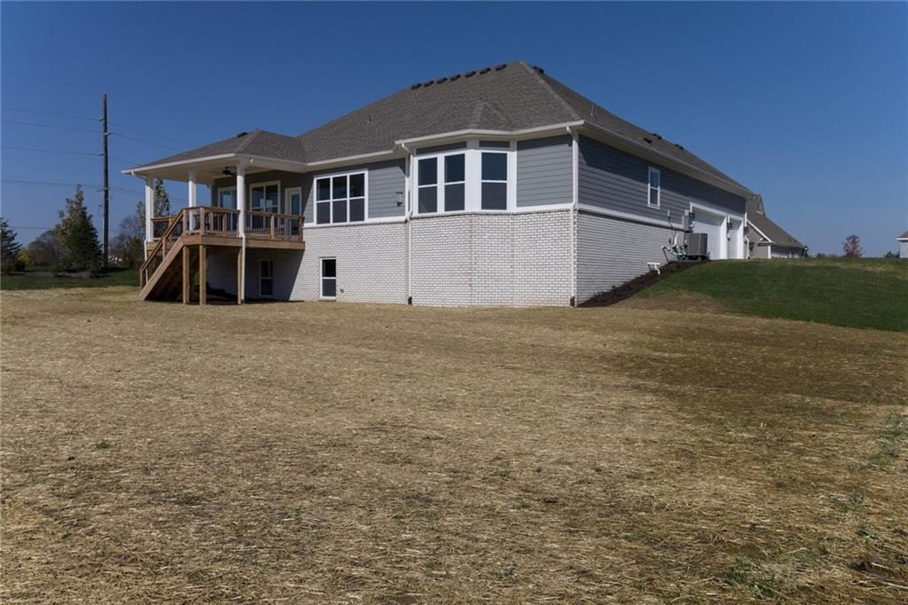 3329 Pace Drive, Westfield, IN 46074 - #: 21718275