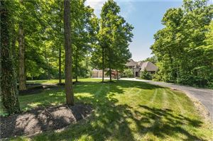 Photo of 7702 South 775 E, Zionsville, IN 46077 (MLS # 21628278)